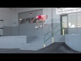 Austin Thongvivong X Jake Selover Tactics Good Boys Part | TransWorld SKATEboarding