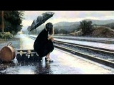 Дождь - Олег Медведев