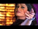 03 Sharara Sharaara 1080p BluRay x264 DTS HD MA DDR