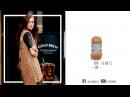 Alize Diva ile Yelek Yapımı-Making Vest with Alize Diva