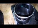 Капитальный ремонт двигателя Ява 350 634 часть 3.