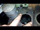 Капитальный ремонт двигателя Ява 350 634 часть 1.