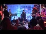 Gayana - Red Bull Музыкальная Кухня на ТНТ Music