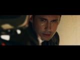 Дан Балан(Dan Balan) - Постой Любовь (Hold On Love) Премьера!