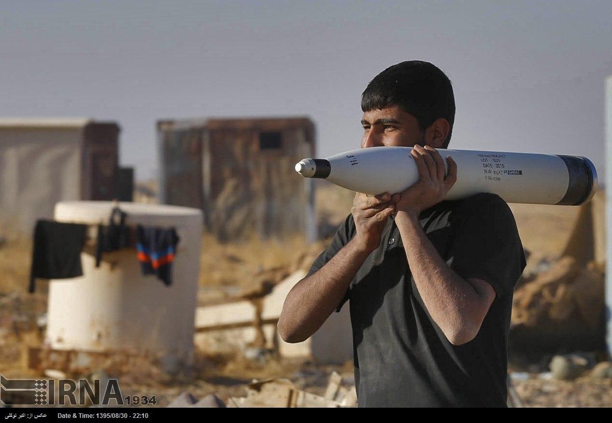 [BIZTPOL] Szíria és Irak - 1. - Page 30 _hgy1pVe57M