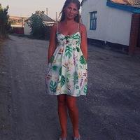 Катюша Клокотова