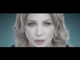 Света Ая (Светлана Назаренко) - Вспоминай обо мне, когда пойдёт дождь (OST Викинг)