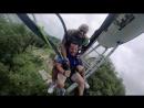 Самые высокие качели в мире SochiSwing