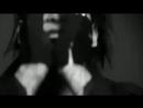 Marilyn Manson ft Dita Von Teese - Para-noir