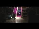 Aaron Smith feat. Luvli - Dancin (Krono Remix) Official Video