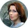 Anita Kiprey