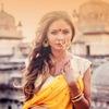 Твоя Индийская История - авторские туры в Индию