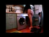 реальный любительский секс эротика порно Домашнее Миньет Рот Порвал  камера Жесть  Школьница Соска Шлюха anal oral sex XXX