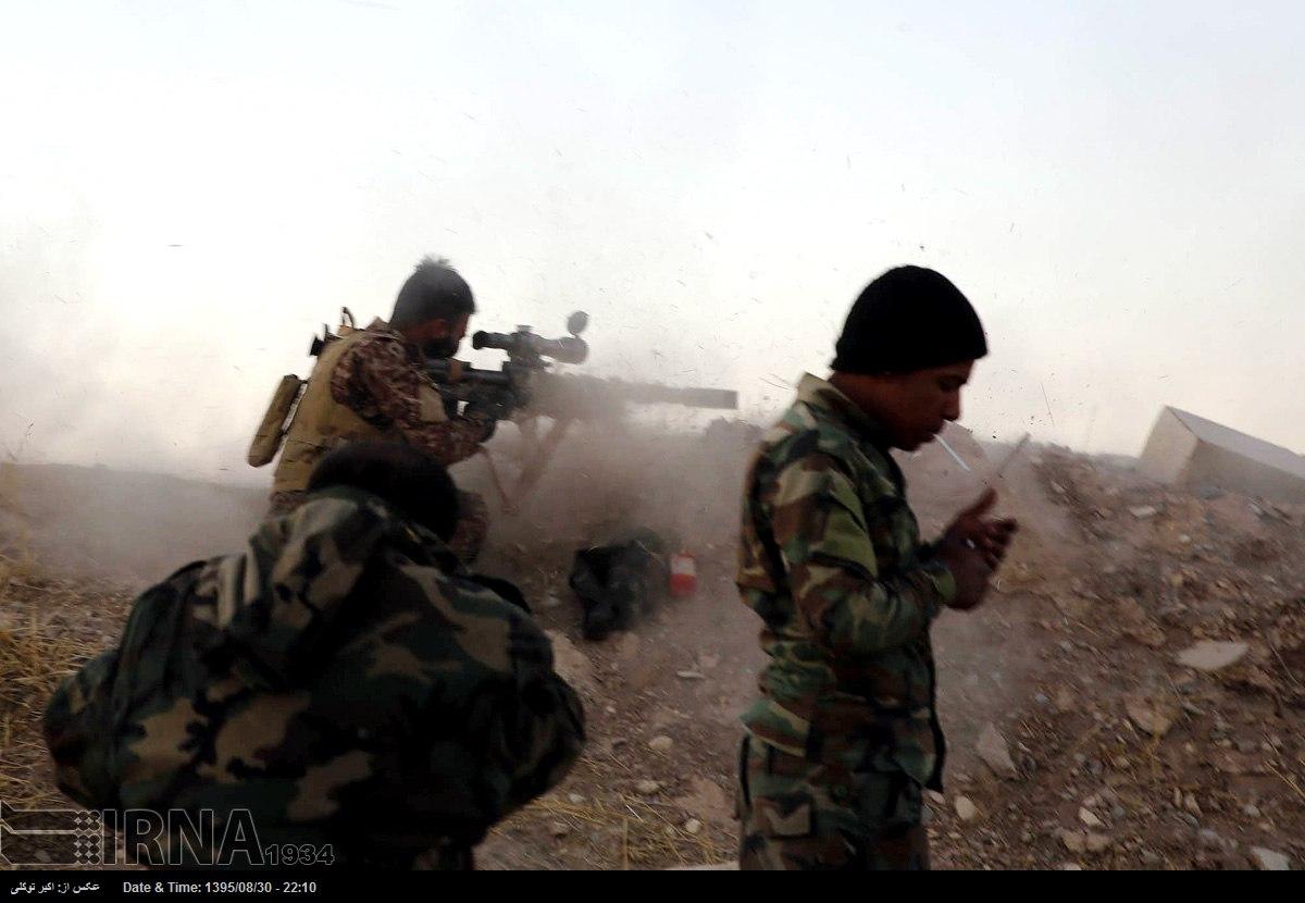 [BIZTPOL] Szíria és Irak - 1. - Page 30 RuSHoALxejg