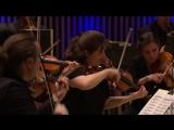 L. Boccherini - Symphony Op 12 No 4 D minor La Casa del Diavolo Quatuor Cambini LAtelier de Musique