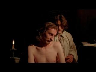 «Королевская милость» |1995| Режиссер: Майкл Хоффман | драма, биография, история