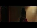 Ирина Шейк (Irina Shayk) голая в фильме Геракл (Hercules, 2014, Бретт Рэтнер) 1080p