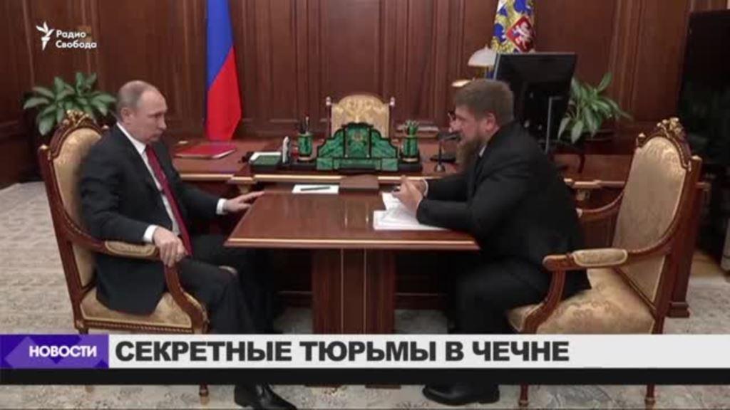 Красивое русское порно на pornobolt.com - залог