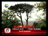 YouTube_aci_hayat_59_blm_SON_gercek_ask