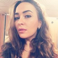 Александра Бордиловская