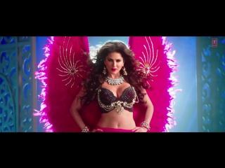 Desi Look FULL VIDEO Song _ Sunny Leone _ Kanika Kapoor _ Ek Paheli Leela