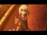 Date a Live TV-1 OP01, OVA