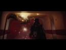 «Изгой-один. Звёздные войны: Истории». Ролик «Дарт Вейдер» на английском языке