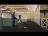 Kodaline - Ready (Official Video)