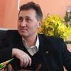 Sergey Kuzichkin