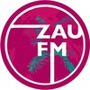 zaufm - молодежное христианское радио