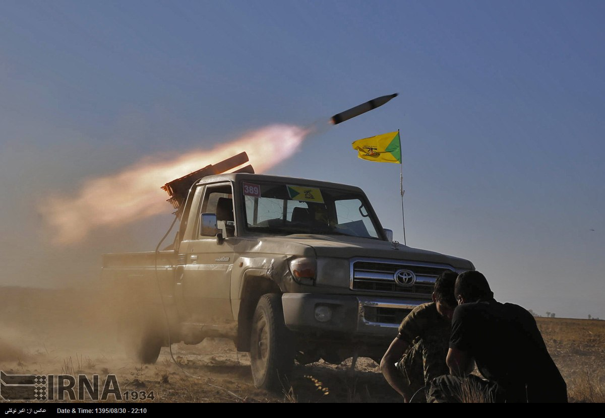 [BIZTPOL] Szíria és Irak - 1. - Page 30 BEUkDqEwIt4
