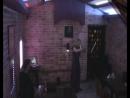 Violga/Freddie Tribute 03.09.16 в Тёмно-Лиловом