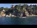Klubvacations Boat Trip