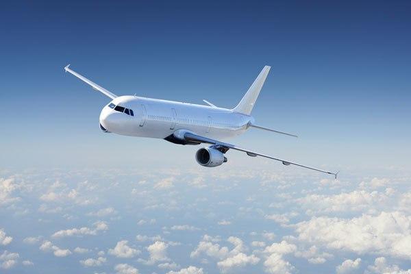 Летевший в Самару самолёт экстренно сел в Новосибирске Самолёт, летевш