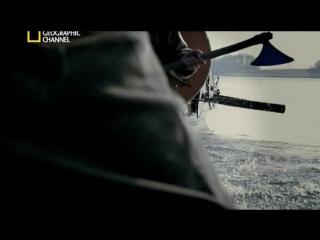 Гибель викингов / Viking Apocalypse (2011)