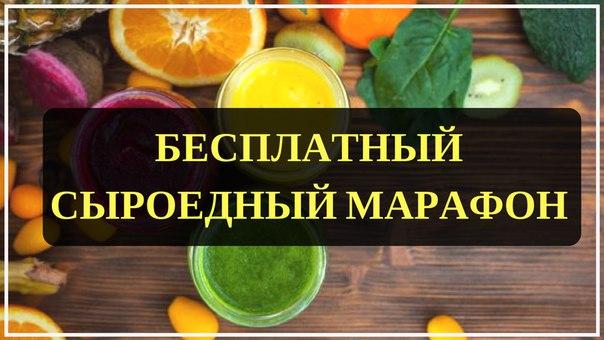 Фото №456240653 со страницы Арины Логвиновой
