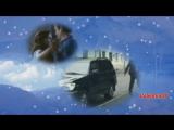 А.Дрюня -Забыть Нельзя (cover vers.)