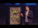 BEST_Magic_Show_in_the_world_2016___Genius_Rubik_s_Cube_Magician_America_s_Got_Talent_2016Best_Moments_EVER840
