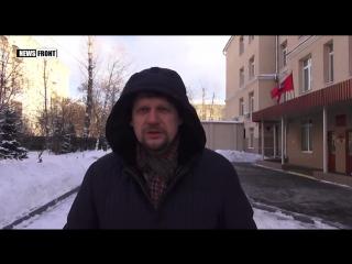 Преступная украинская власть будет наказана по закону, - Юрий Кот
