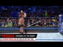 Randy Orton vs Erick Rowan No Disqualification Match SmackDown LIVE April 2