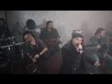 Saltatio Mortis - Wo sind die Clowns (2015, Official Video)