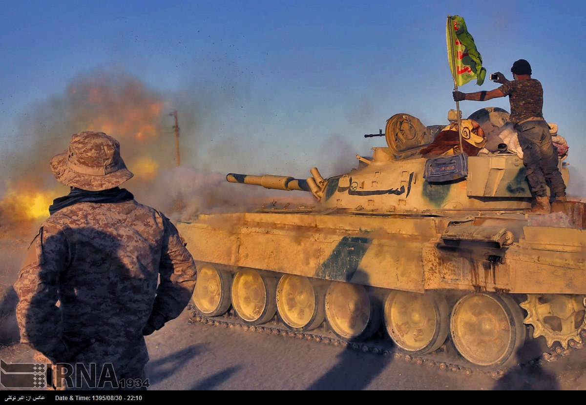 [BIZTPOL] Szíria és Irak - 1. - Page 30 TXMbLQtbDM4