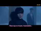 ПереводDo4U B.A.P - WAKE ME UP M_V