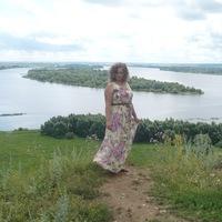 ВКонтакте Гульнара Нургалеева фотографии
