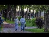 Тополиная пурга...  Песня тронет душу .... Вспомним актера Михай Волонтира.(360p)