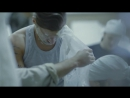 Макс Барских - документальный фильм По Фрейду (История Шестая)