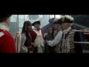 Пираты Карибского моря: Проклятие Черной жемчужины (2003).Трейлер
