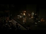 Isaac Nightingale (Вадим Капустин) - One Day