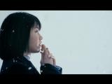 Yokoyama Yui – Kyoto Irodori Nikki ep44 от 18 февраля 2017г.