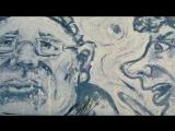 The Dirty Car Artist - Scott Wade